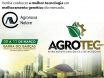 Agrotec Show